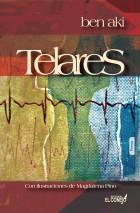 Telares