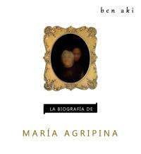 María Agripina
